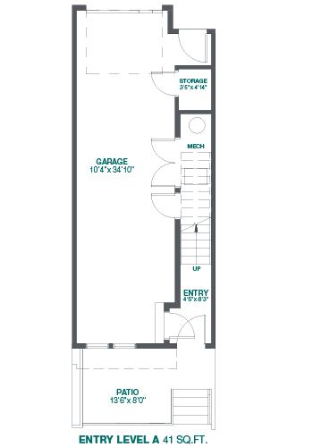 IVY-Viridian-Entry-Level-Floorplan