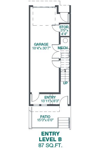 IVY-Viridian-Entry-Level-OptionB-Floorplan
