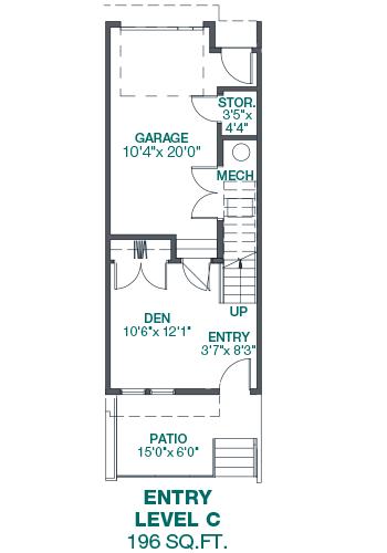 IVY-Viridian-Entry-Level-OptionC-Floorplan