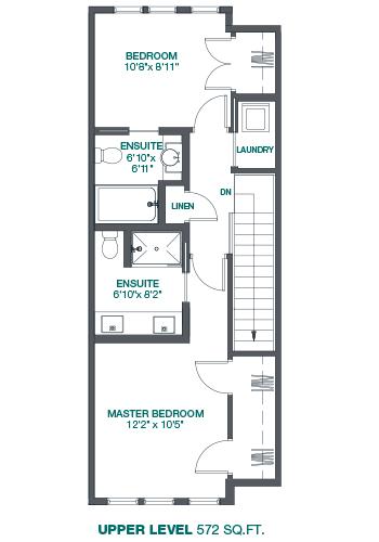IVY-Viridian-Upper-Level-Floorplan