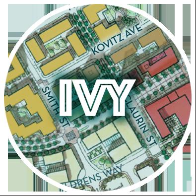 Ivy-Circle-Image