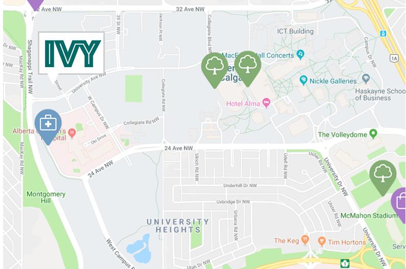 Ivy-Map-Imagev3
