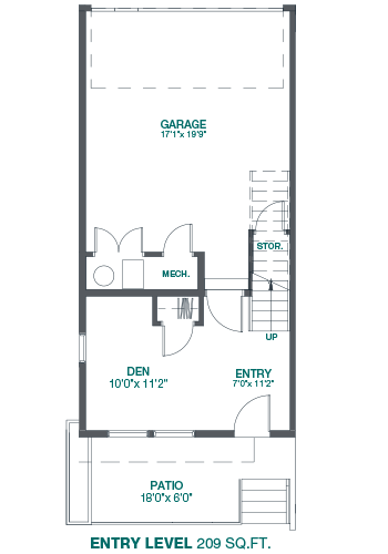 Olivine-Entry-Level-End-Floorplan
