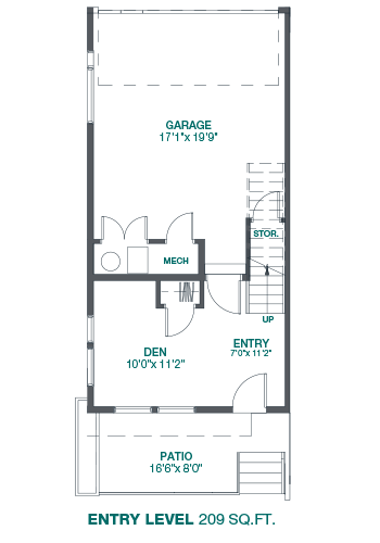 Olivine-Entry-Level-Enhanced-Floorplan