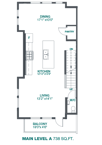 Olivine-Main-Level-A-Enhanced-Floorplan