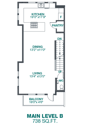 Olivine-Main-Level-B-Enahnced-Floorplan