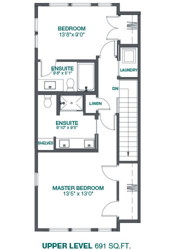 Olivine-Upper-End-Floorplan