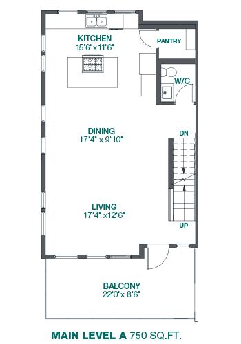 Reseda-End-Main-A-Floorplan
