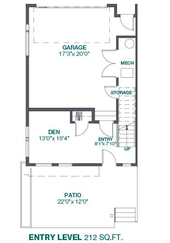 Reseda-Enhanced-Entry-Floorplan