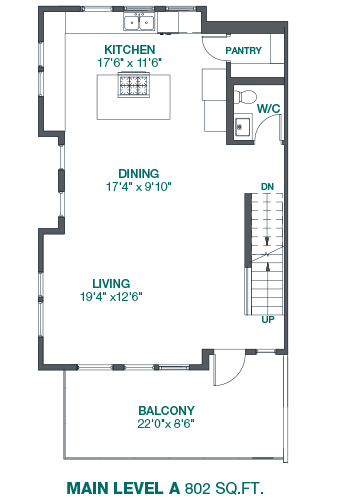 Reseda-Enhanced-Main-A-Floorplan