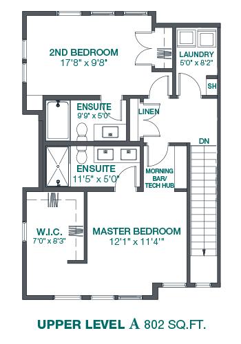 Reseda-Enhanced-Upper-A-Floorplan