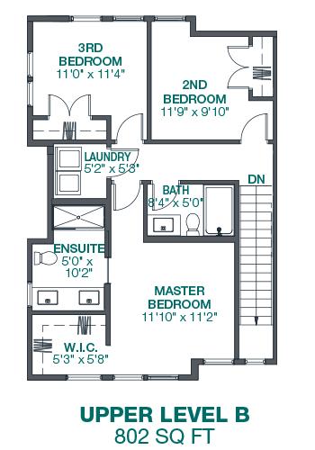 Reseda-Enhanced-Upper-B-Floorplan