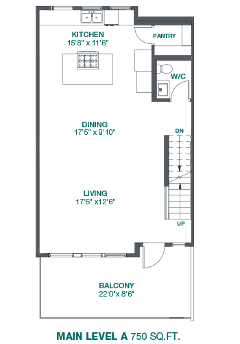 Reseda-Main-A-Floorplan
